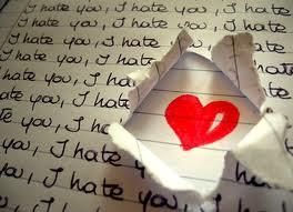 研究:失戀真會「心碎」