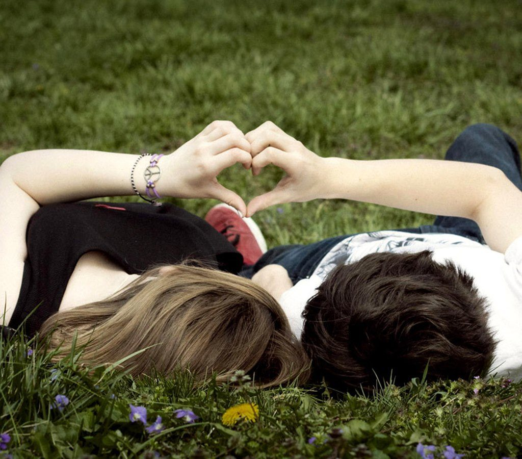 6招談戀愛技巧讓你擁有完美愛情