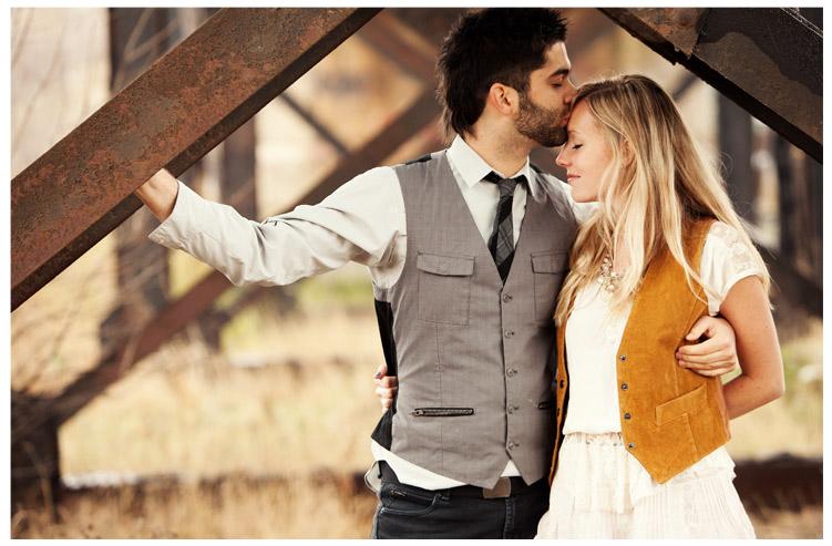 在爭吵時會說不理智的言語,常說3句話,愛情遠離你。