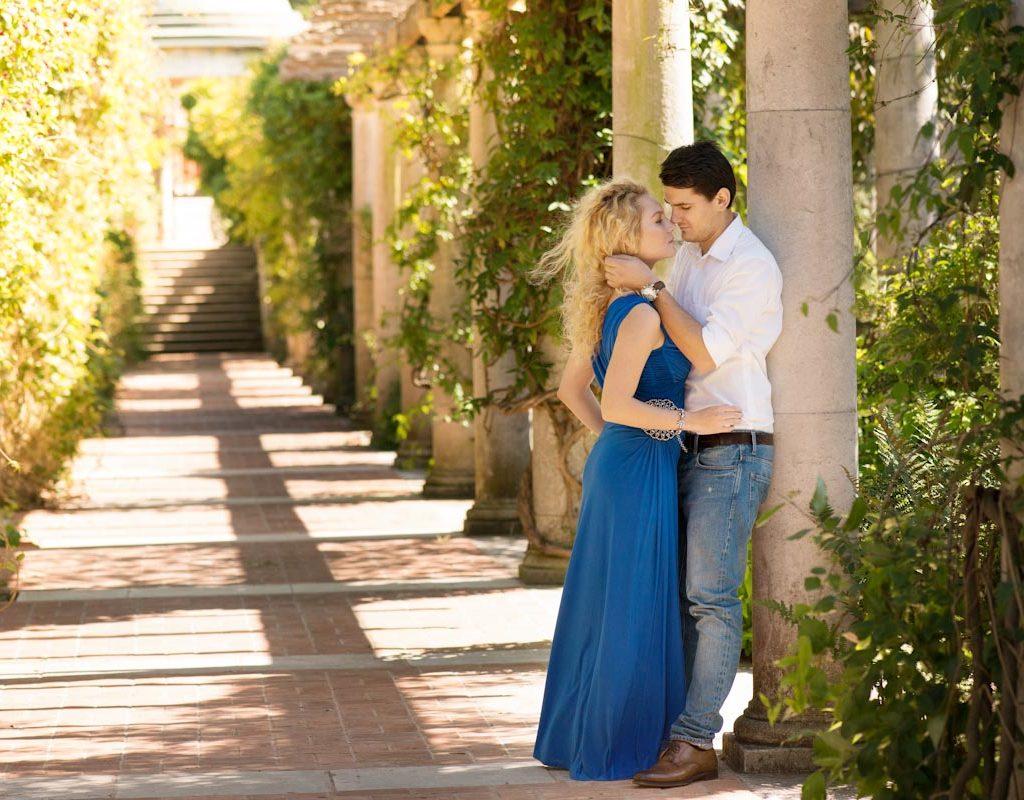 嫁人是女人一生轉捩點,幾種男人是應該考慮是否要嫁。