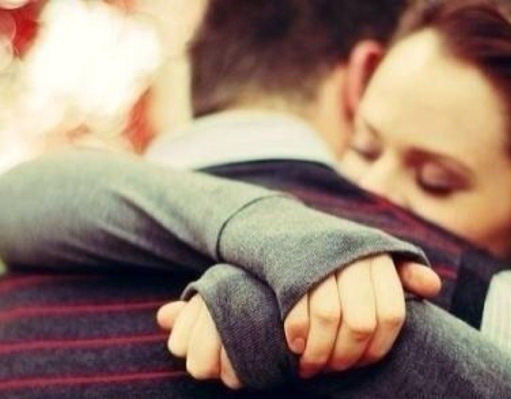 婚姻經營重在心 別讓道歉淪為形式