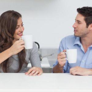 六種正確的戀愛觀,讓你成為愛情勝利者