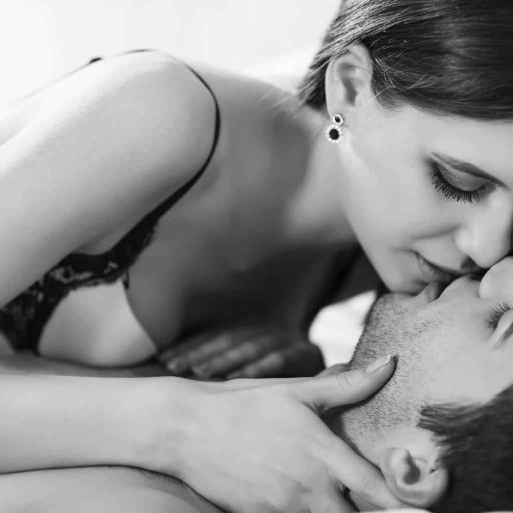 你知道在戀愛中需注意的10個小細節嗎?