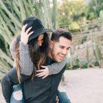 掌握這5種方法,讓愛情更堅固更長久